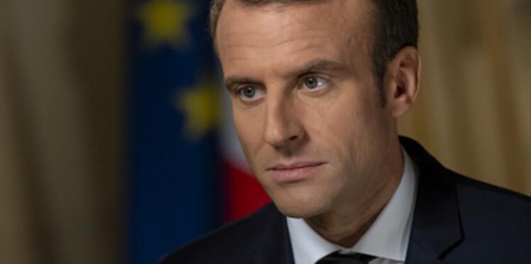 Emmanuel Macron : ce que révèle son horoscope pour 2019