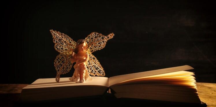 Avoir un ange gardien ou une bonne étoile, ça veut dire quoi ? Avoir-un-ange-gardien-ou-une-bonne-etoile-ca-veut-dire-quoi