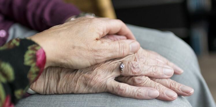 Noël : l'astuce simple pour embellir les fêtes de fin d'année des personnes atteintes d'Alzheimer