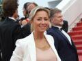 Anne-Sophie Lapix : la raison étonnante pour laquelle ses enfants l'ont suivi pour une émission
