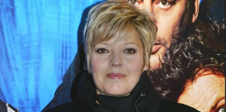 Laurence Boccolini : elle fait ses adieux aux auditeurs d'Europe 1