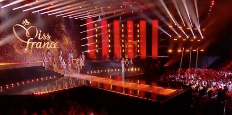 Miss France 2019 : filmée seins nus, Miss Corse envisage de porter plainte