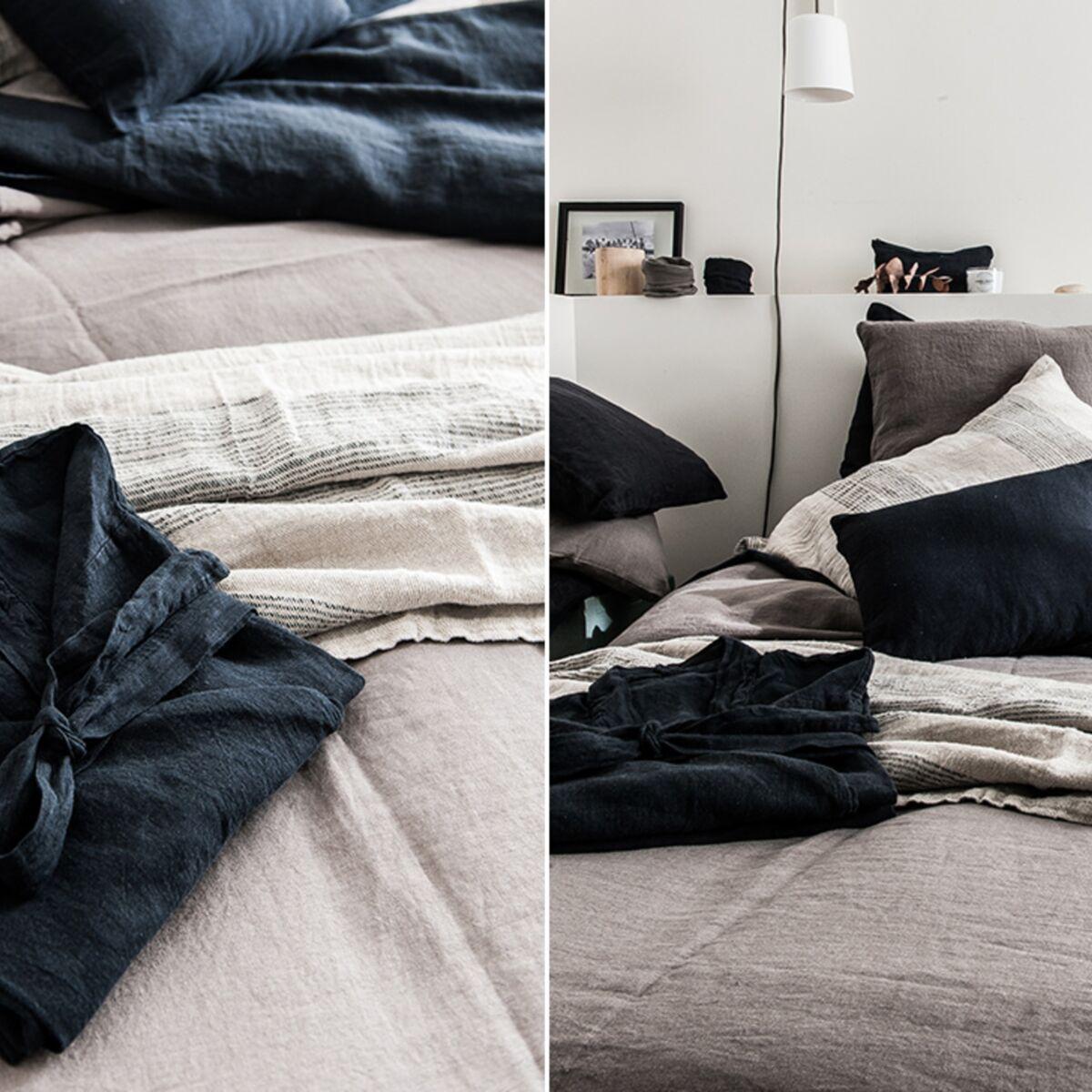 Lave Linge Couleur Gris 4 choses à savoir pour bien laver son linge noir : femme