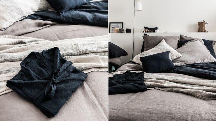 linge actus articles et dossiers sur linge femme. Black Bedroom Furniture Sets. Home Design Ideas