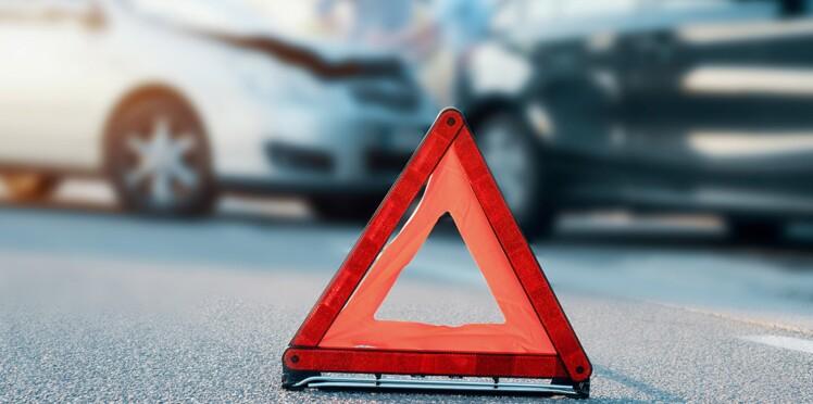 Accrochage avec un conducteur non-assuré... Que faire ?