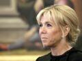 Photos – Brigitte Macron au cœur d'une polémique après la diffusion d'un cliché