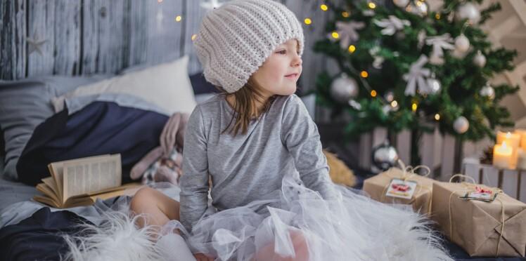 4 astuces pour que les enfants apprécient le déballage de leurs cadeaux