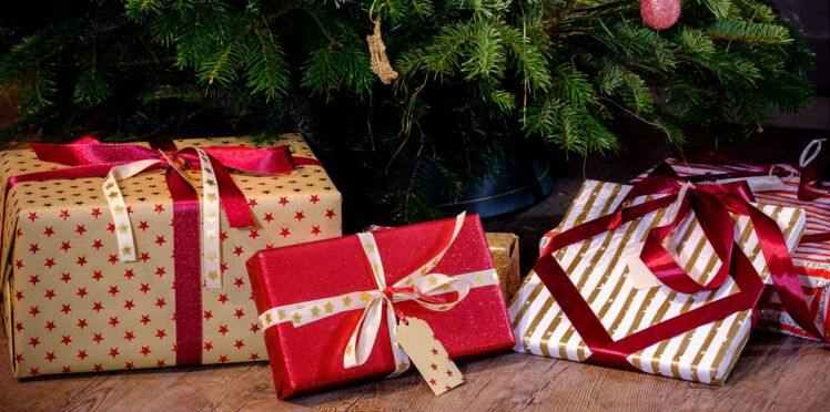 Votre cadeau figure-t-il sur la liste des présents les plus revendus sur Internet après Noël ?