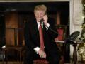 Vidéo - Donald Trump se moque d'une enfant de 7 ans qui croit encore au Père Noël