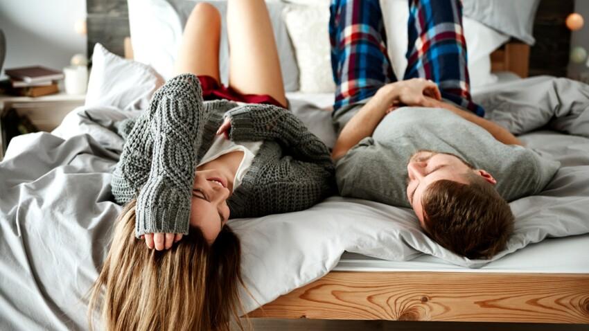 Les 5 pratiques sexuelles les plus dangereuses
