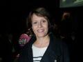 Carole Rousseau se livre sur son combat pour avoir des enfants avec une FIV