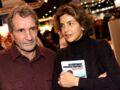 Quand Anne Nivat recadre son mari Jean-Jacques Bourdin en direct