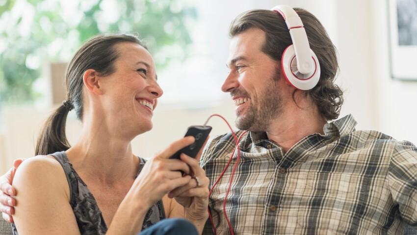 Education positive : 5 podcasts pour les parents
