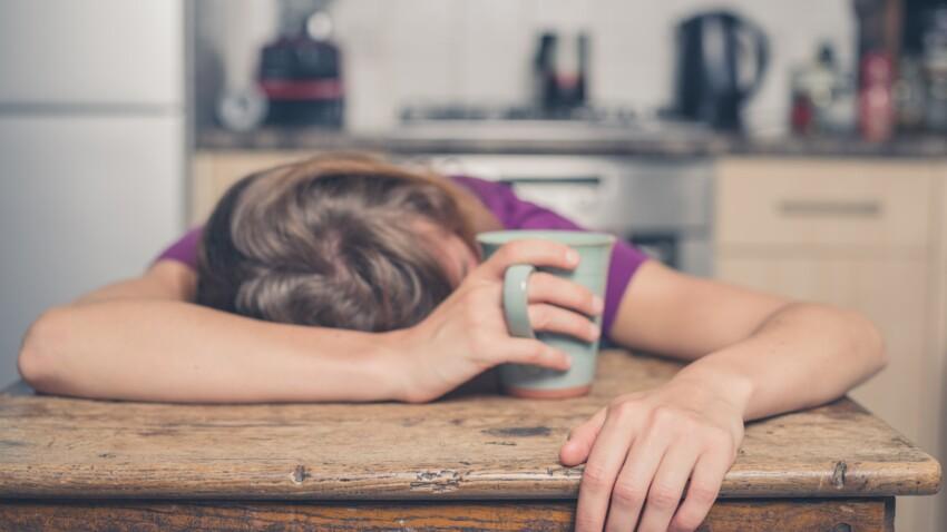 Anti-fatigue : les meilleurs aliments pour booster son énergie rapidement