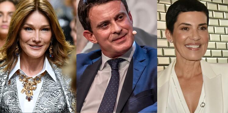 Qui sont ces stars qui ont demandé la nationalité française (et l'ont obtenue) ?