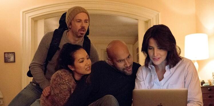 Netflix : 5 films et séries à ne pas rater sur la plateforme en janvier 2019