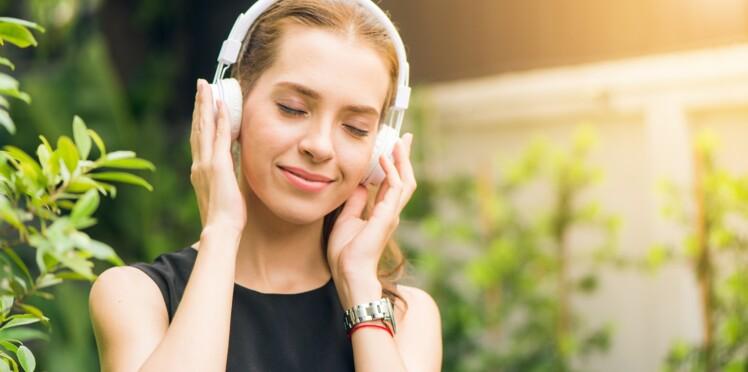 Développement personnel : 5 podcasts qui peuvent changer votre vie