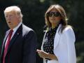 Melania Trump fatiguée : après Noël, Donald Trump annule aussi leurs vacances pour la Saint-Sylvestre