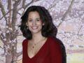 Lucie Lucas (Clem) : son changement de vie radical pour le bien-être de ses enfants
