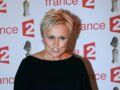 Muriel Robin pousse un coup de gueule contre le classement des personnalités préférées des Français