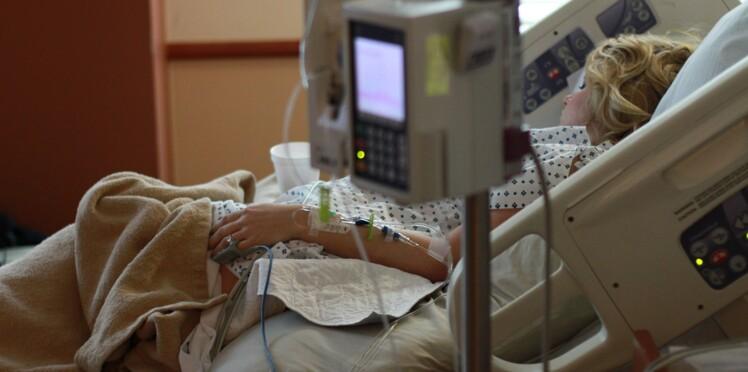 Des actes médicaux moins bien remboursés depuis le 1er janvier