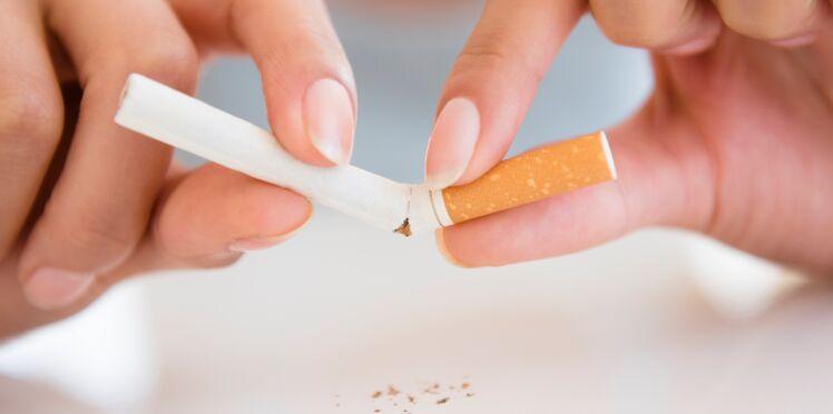 Hypnose pour arrêter de fumer : est-ce efficace ?