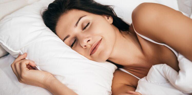Sommeil : 15 astuces pour bien dormir