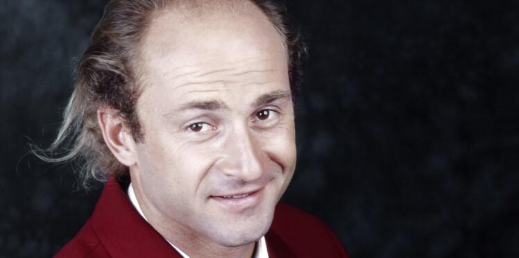 Bidgil : qu'est devenu Bill (Gilles Vautier) l'extraterrestre acolyte de Vincent Lagaf' ?