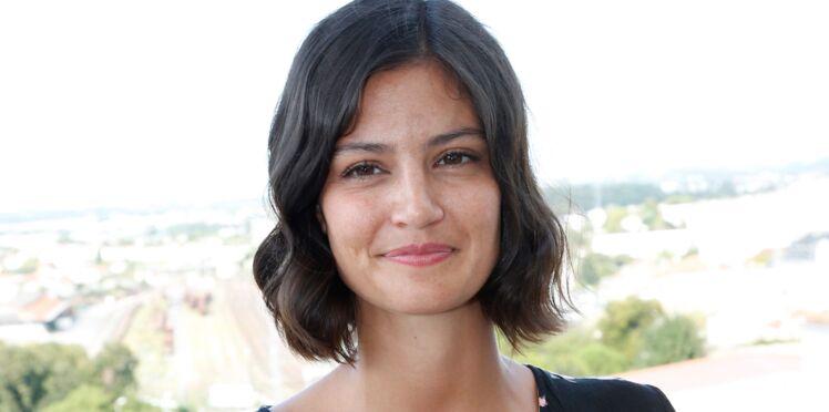 Michel Boujenah : qui est sa nièce, Lucie Boujenah ?