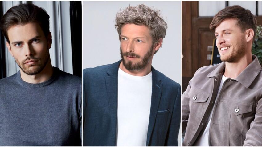 Coupe de cheveux homme : les tendances de 2019