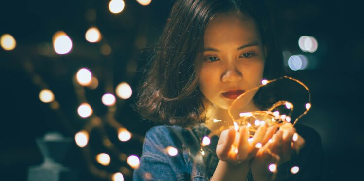 Burn-out : 7 conseils pour s'en remettre