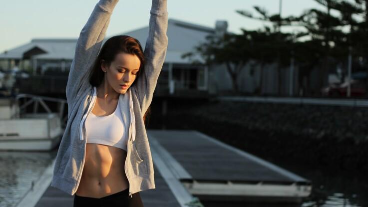 les aliments qui vous aident à perdre du poids la nuit