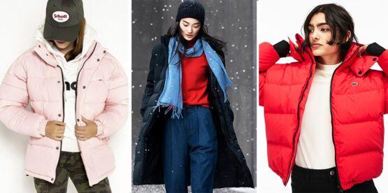 Doudoune   25 modèles tendance pour un hiver chaud et stylé (et nos  conseils pour 0d2321dbbf22