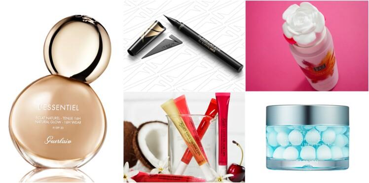 20 nouveaux produits beauté qui vont vous faire craquer en 2019