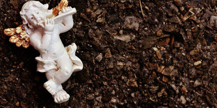 Compost de corps humain : dernière lubie écolo ou véritable nouveauté ?