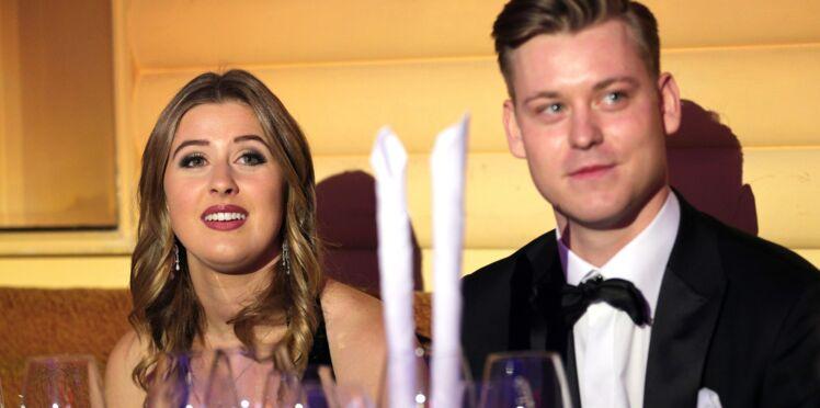 Michael Schumacher : que deviennent ses deux enfants, Mick et Gina Maria ?
