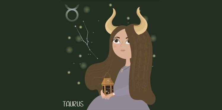 Horoscope amour du Taureau en 2019 par Marc Angel