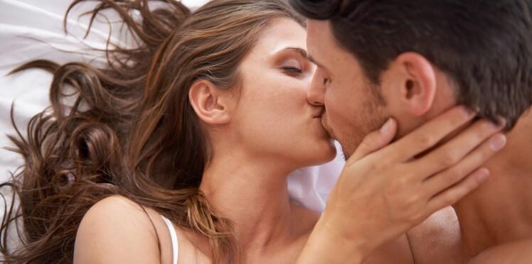 Un anneau révolutionnaire pour réduire les douleurs pendant les rapports sexuels