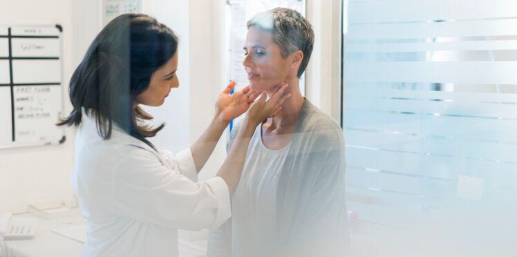 7 astuces pour prendre soin de sa thyroïde