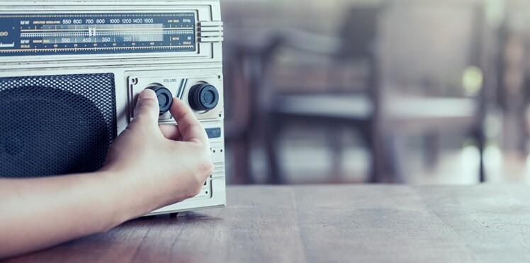 Découvrez la chanson la plus diffusée à la radio en 2018