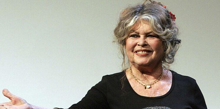 Brigitte Bardot en colère : elle s'adresse directement à la fille de Brigitte Macron