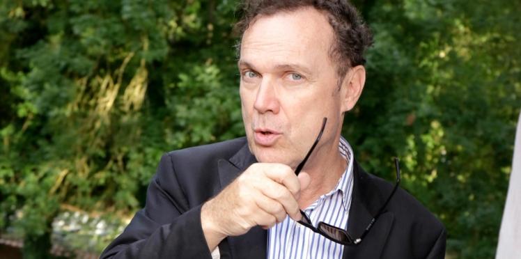 Julien Lepers rattrapé par le fisc : découvrez l'énorme somme qu'il doit aux impôts