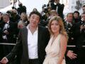 Patrick Bruel : son ex-femme Amanda Sthers dévoile une anecdote attendrissante sur le chanteur