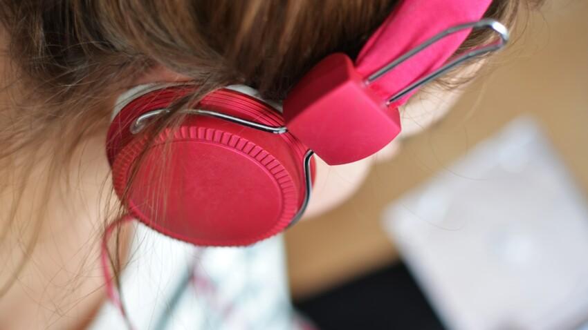 Vie professionnelle : 5 podcasts pour s'épanouir au travail
