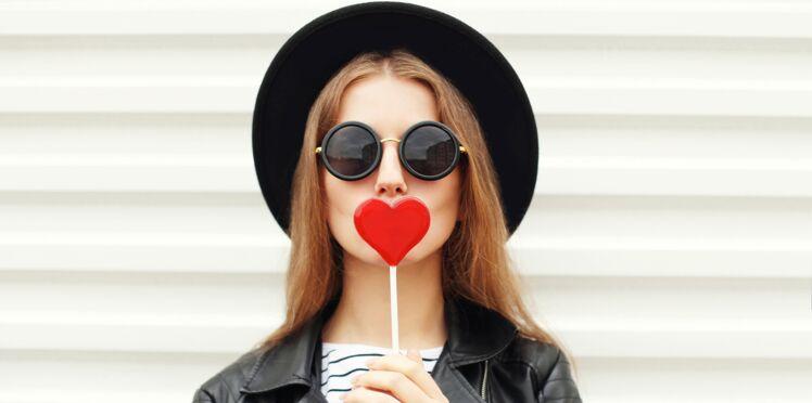 Total look noir : 5 bonnes raisons de l'adopter