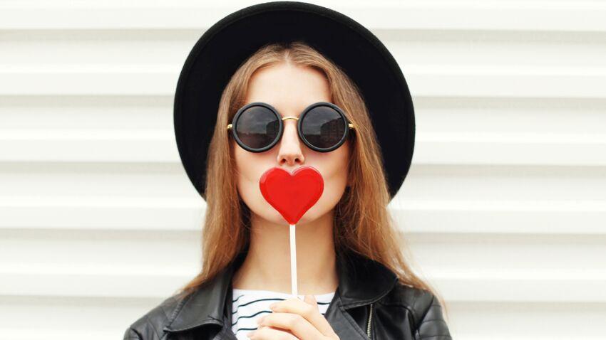 Femme Actuelle   votre magazine féminin mode, beauté, cuisine ... d2b286146d63