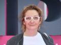 Corinne Masiero (Capitaine Marleau) : ce déclic qui l'a aidée à arrêter la drogue