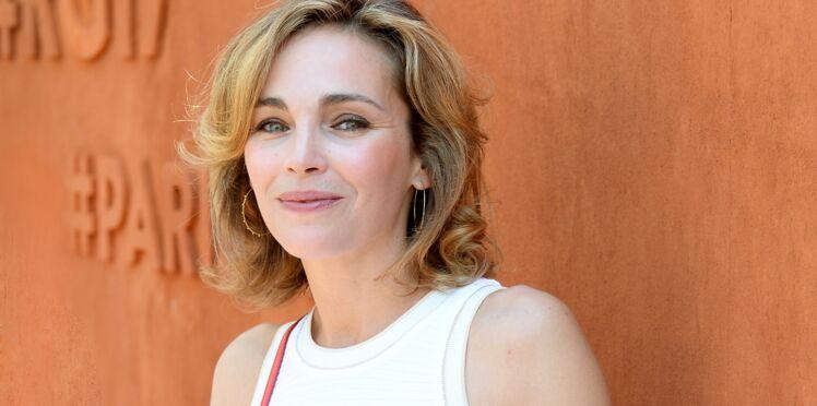 Claire Keim : 5 choses que vous ne saviez pas sur l'actrice d'Infidèle