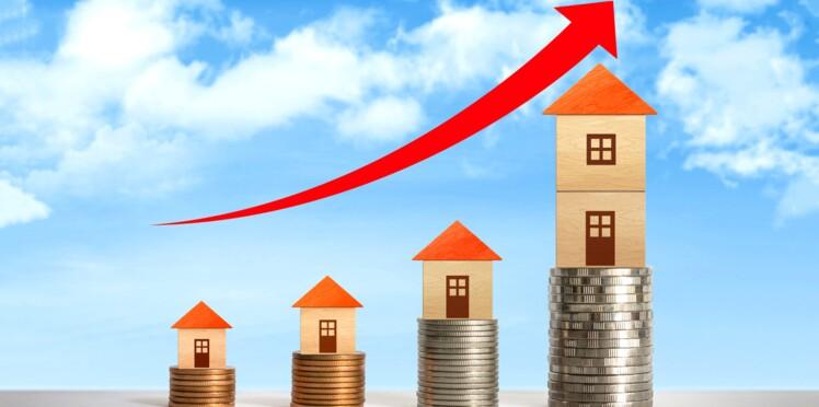 Taxe D Habitation Les Menages Les Plus Riches Pourraient