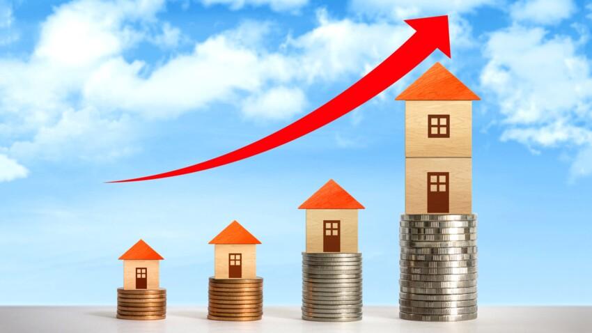 Taxe d'habitation : les ménages les plus riches pourraient finalement payer l'impôt